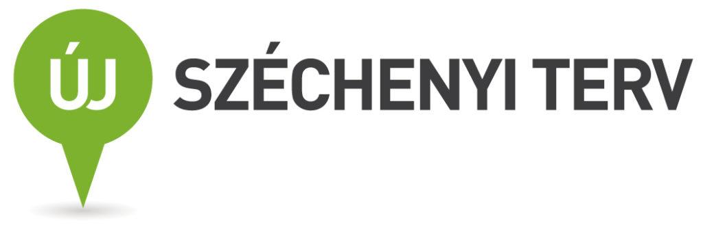 Új Széchenyi Tev