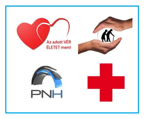 PNH segítségnyújtás