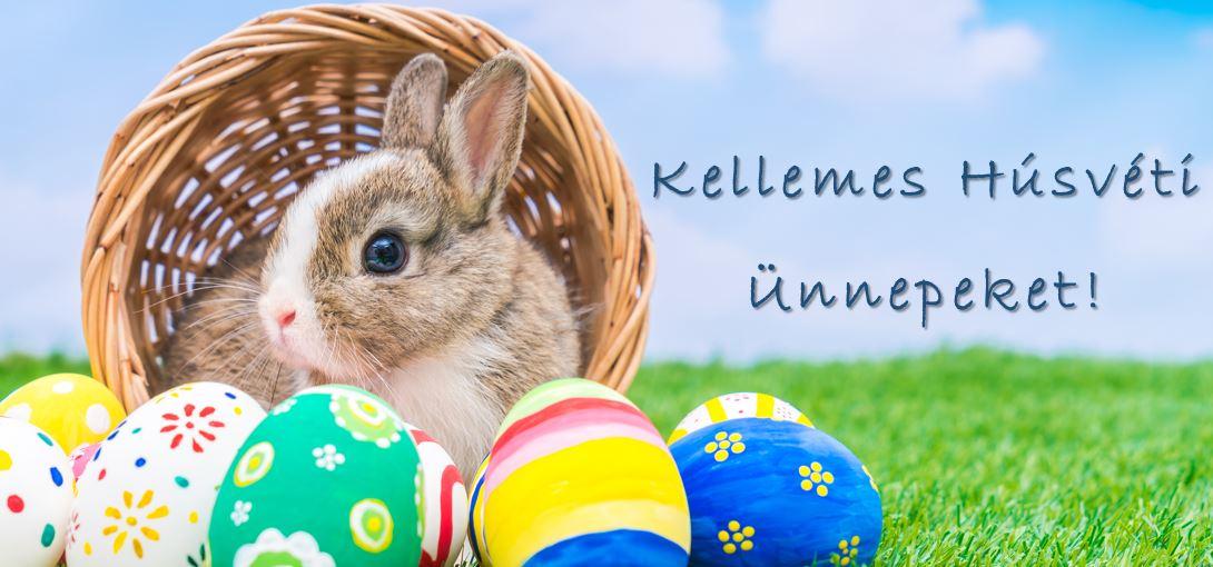 Kellemes húvéti ünnepeket kíván a PNH!